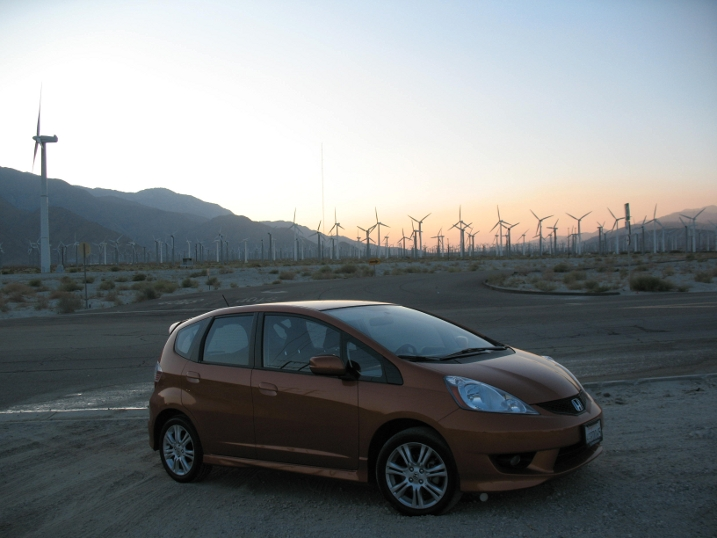 honda fit palm springs.sized